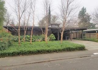 Casa en Remate en Davis 95616 VILLANOVA DR - Identificador: 4435240629