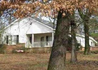 Casa en Remate en Nashville 71852 CORINTH RD - Identificador: 4435263852