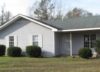 Casa en Remate en Orrville 36767 COUNTY ROAD 342 - Identificador: 4435276992