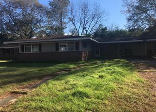 Casa en Remate en Tuskegee Institute 36088 CAMELLIA ST - Identificador: 4435280484