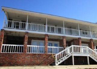 Casa en Remate en Jacksons Gap 36861 BAY PINE PT - Identificador: 4435283551