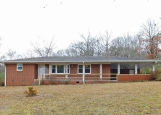 Casa en Remate en Russellville 35653 CITY LAKE DR - Identificador: 4435284429