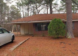 Casa en Remate en York 36925 WRENN ST - Identificador: 4435285747