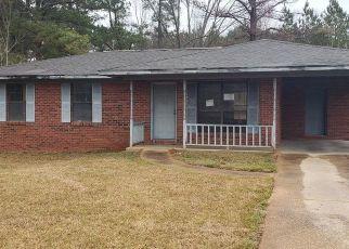 Casa en Remate en Livingston 35470 MORGAN DR - Identificador: 4435288365