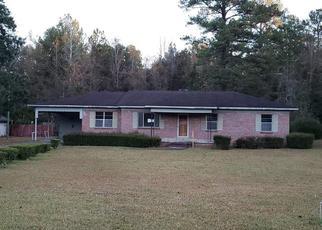 Casa en Remate en Brewton 36426 SAINT NICHOLAS AVE - Identificador: 4435290560