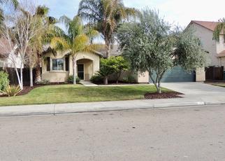 Casa en Remate en Fowler 93625 SEQUOIA AVE - Identificador: 4435292752