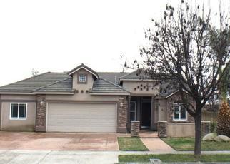 Casa en Remate en Kerman 93630 W EL MAR AVE - Identificador: 4435296245