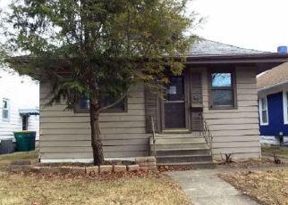 Casa en Remate en Joliet 60435 N RAYNOR AVE - Identificador: 4435334800