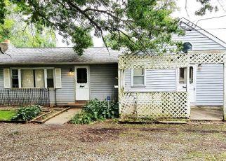 Casa en Remate en Bear 19701 BEAR CORBITT RD - Identificador: 4435422386