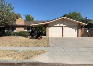 Casa en Remate en Caruthers 93609 W KOFOID AVE - Identificador: 4435482385