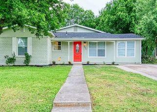 Casa en Remate en San Antonio 78230 WOODCLIFFE ST - Identificador: 4435494658