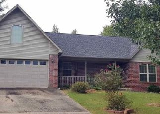 Casa en Remate en Cabot 72023 MAGNESS CREEK DR - Identificador: 4435509548