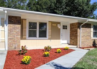 Casa en Remate en Mary Esther 32569 CRESTWOOD ST - Identificador: 4435580943
