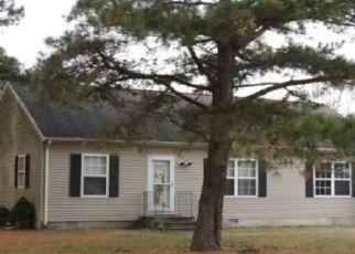 Casa en Remate en Seaford 19973 JOHNSONS DR - Identificador: 4435610724