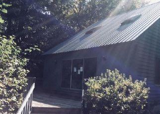 Casa en Remate en Milton 19968 E VENUS LN - Identificador: 4435612914