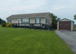 Casa en Remate en Bridgeville 19933 PROGRESS SCHOOL RD - Identificador: 4435616404