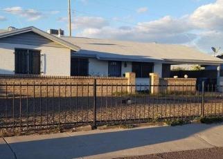 Casa en Remate en Phoenix 85032 E THUNDERBIRD RD - Identificador: 4435670277