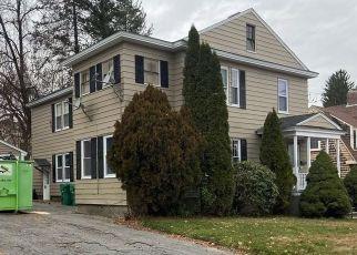Casa en Remate en Clinton 01510 ORANGE ST - Identificador: 4435792474
