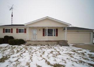 Casa en Remate en Durand 48429 E LANSING RD - Identificador: 4435879186