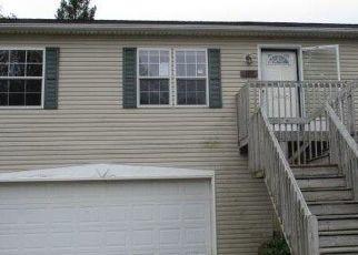 Casa en Remate en Cedar Lake 46303 DEODER ST - Identificador: 4435897143