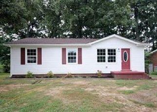 Casa en Remate en Clarksville 37042 CASKEY DR - Identificador: 4435906346