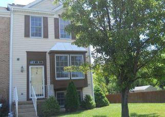 Casa en Remate en Bear 19701 SABINA CIR - Identificador: 4435963278