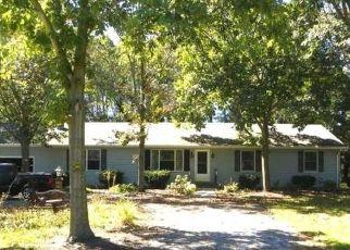 Casa en Remate en Camden Wyoming 19934 WILLOW GROVE RD - Identificador: 4435965925