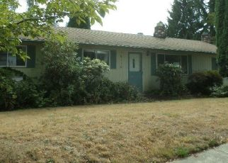 Casa en Remate en Oregon City 97045 APPERSON BLVD - Identificador: 4436007974