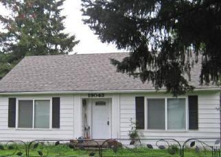 Casa en Remate en Oregon City 97045 CENTRAL POINT RD - Identificador: 4436008398
