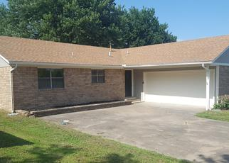 Casa en Remate en Claremore 74017 W EDDY ST - Identificador: 4436026798