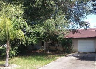 Casa en Remate en Sebring 33872 GRANADA BLVD - Identificador: 4436082414