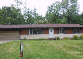 Casa en Remate en Dowagiac 49047 FAIRVIEW DR - Identificador: 4436142861