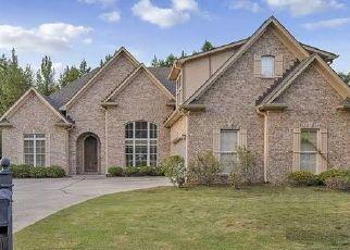 Casa en Remate en Pelham 35124 MACALLAN DR - Identificador: 4436143739