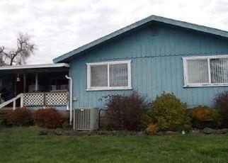 Casa en Remate en Oakland 97462 SPENCER HILL LN - Identificador: 4436183588