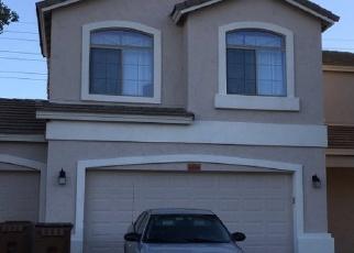 Casa en Remate en Mesa 85207 E CICERO CIR - Identificador: 4436200675