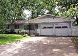 Casa en Remate en Springfield 65804 S SAINT CHARLES AVE - Identificador: 4436221248