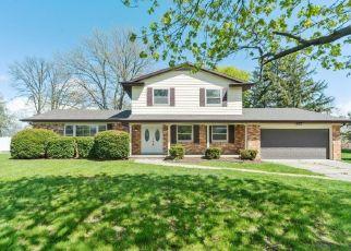 Casa en Remate en Grand Blanc 48439 WAGON WHEEL LN - Identificador: 4436246660