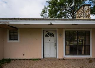 Casa en Remate en Sebastian 32958 MIDVALE TER - Identificador: 4436273814