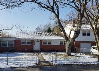 Casa en Remate en Newport News 23603 WARWICK BLVD - Identificador: 4436307986