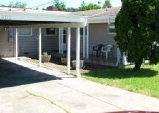 Casa en Remate en Eugene 97405 HILYARD ST - Identificador: 4436338183