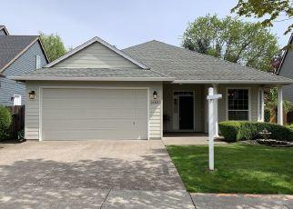 Casa en Remate en Sherwood 97140 SW COBBLESTONE DR - Identificador: 4436340832