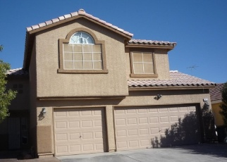 Casa en Remate en Las Vegas 89142 APRICOT TREE CIR - Identificador: 4436349580