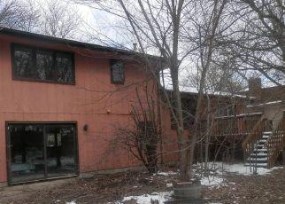 Casa en Remate en Minneapolis 55441 39TH AVE N - Identificador: 4436396439