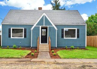 Casa en Remate en Scappoose 97056 NE 3RD ST - Identificador: 4436514250