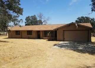Casa en Remate en Squaw Valley 93675 COYOTE LN - Identificador: 4436518638