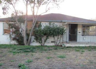 Casa en Remate en Colton 92324 FAIRVIEW AVE - Identificador: 4436528269