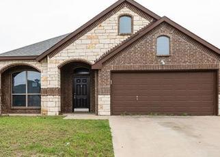 Casa en Remate en Dallas 75228 LIGHT POINT DR - Identificador: 4436542731