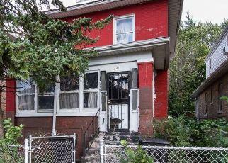 Casa en Remate en Chicago 60619 S WOODLAWN AVE - Identificador: 4436559366