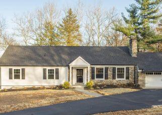 Casa en Remate en Gladwyne 19035 SWEET BRIAR RD - Identificador: 4436680693