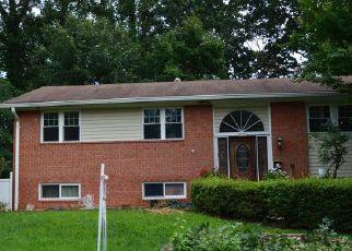 Casa en Remate en Springfield 22151 SOUTHAMPTON DR - Identificador: 4436711793